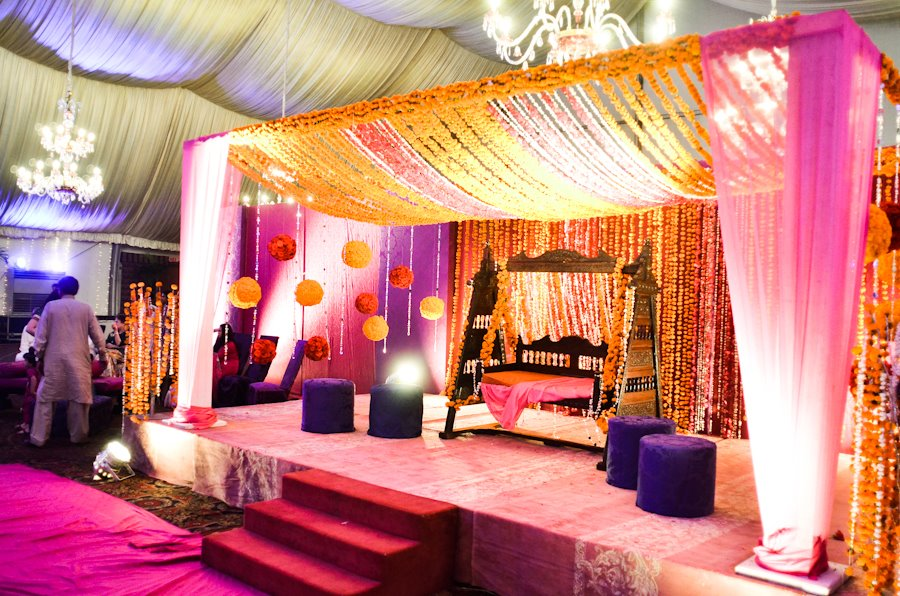 Pakistani Wedding Ideas Pakistani Wedding Ideas